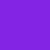 box_purple