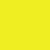 box_yellow