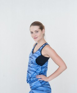 dharma-hot-yoga-tank-blue-waves