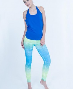 high-waist-legging-truelight