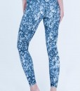 reversible-legging-autumn