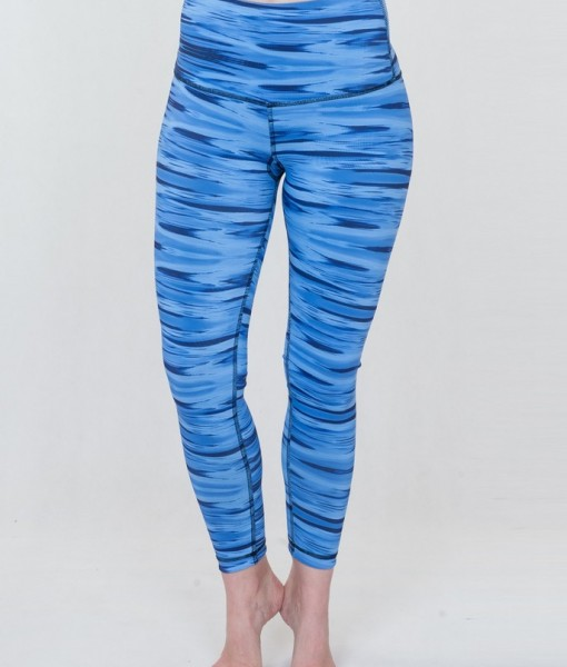 reversible-legging-blue-waves
