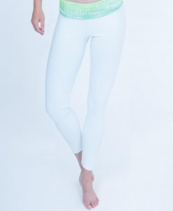 reversible-legging-truelight-bottom-white