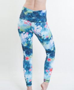 reversible-leggings-sky-garden
