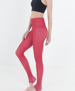 reversible-legging-countryside_bottom
